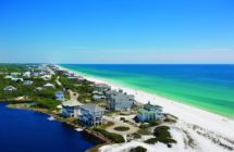 Spring 2017 Conference in South Walton: A Coastal Oasis for the Creative Class!